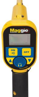 Maggie Magnetic Locator (Display)